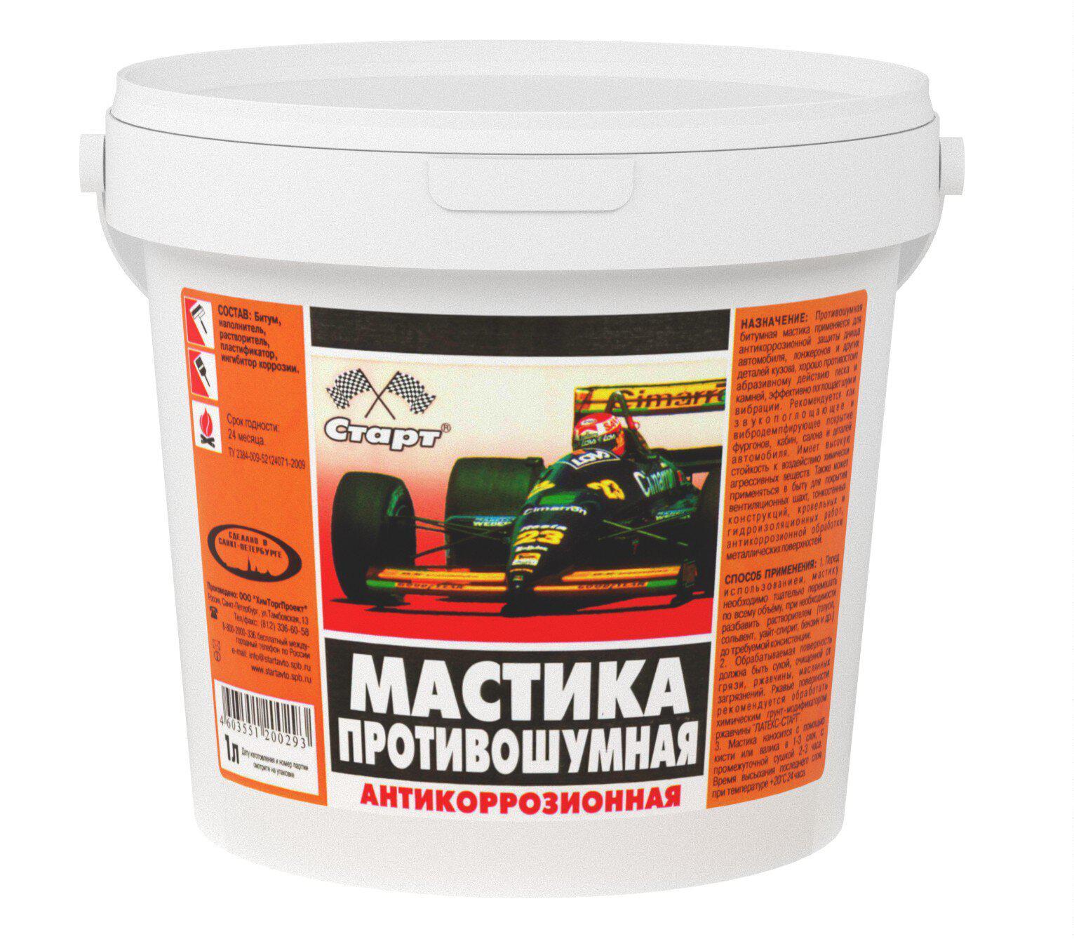 Мастика СТАРТ 2063 кондитерская мастика купить в днепропетровске