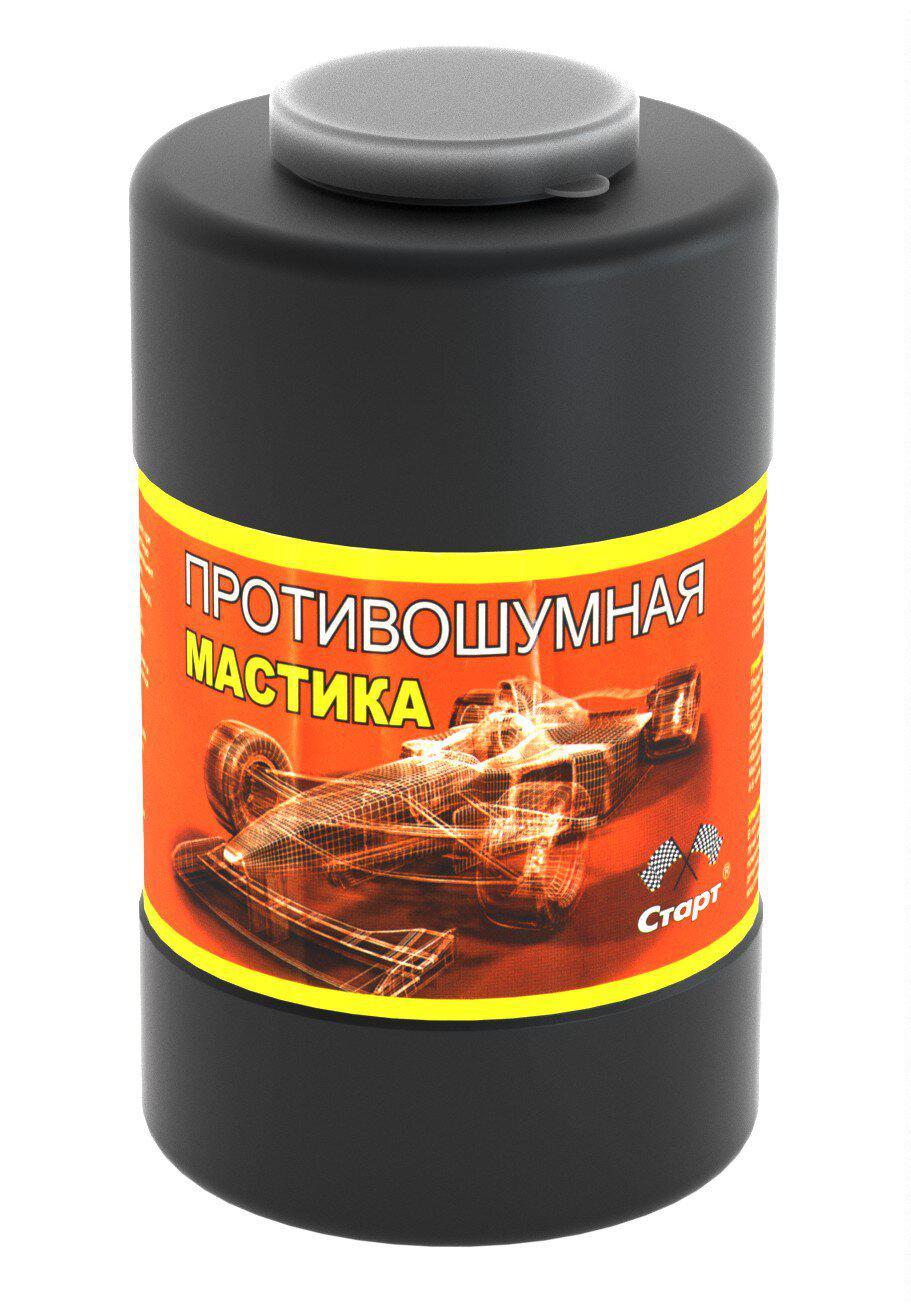 Мастика СТАРТ 2064 кондитерская мастика купить в днепропетровске