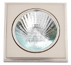 Светильник DE FRAN 16171 EQ