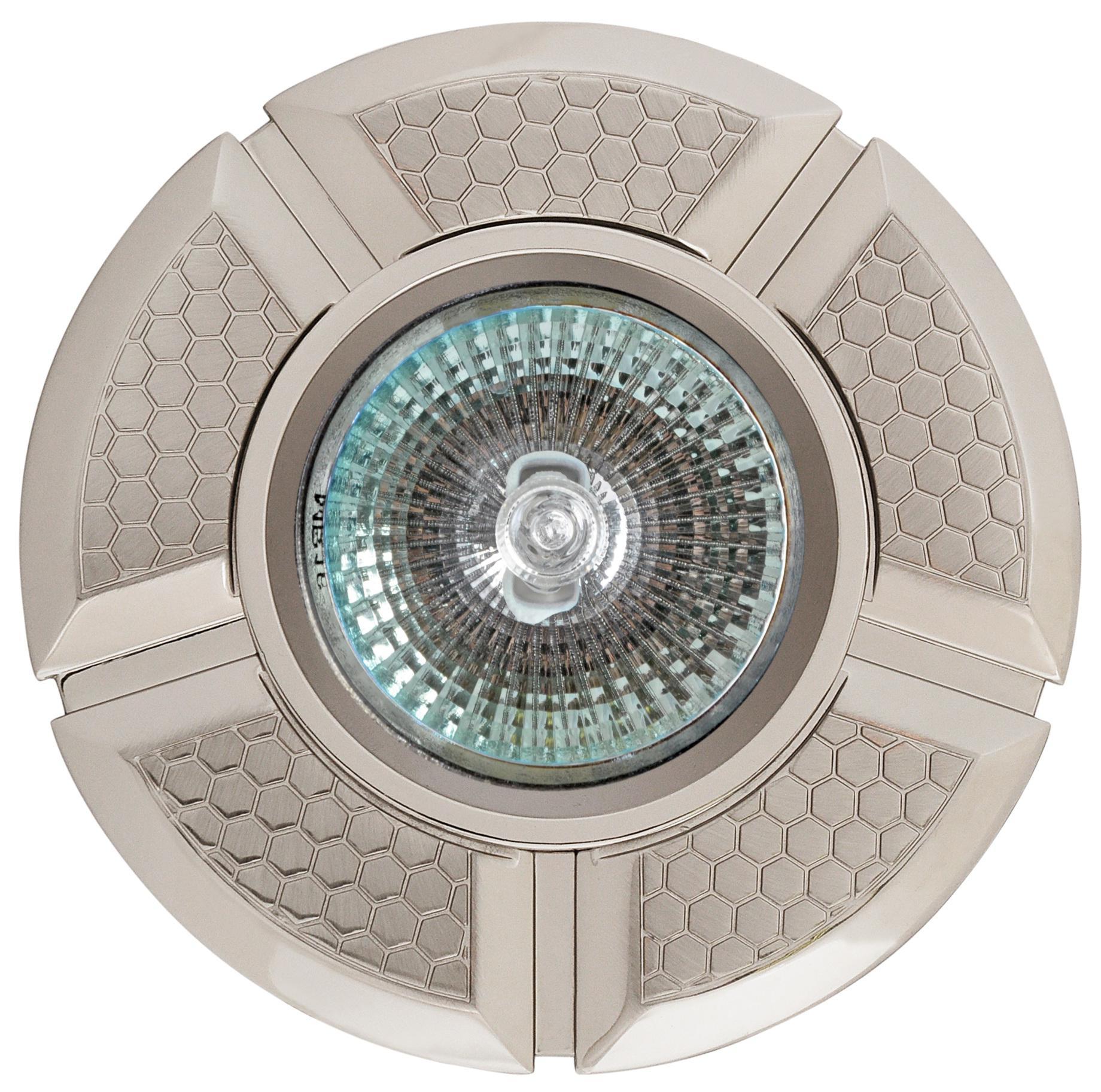 Светильник De fran 16f161 gq de buyer ковш аффинити 1 8 л 16 см 3706 16 00023455 de buyer