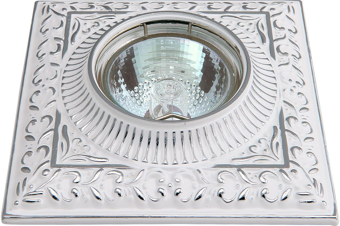 Светильник De fran Ft 1124 sch de dietrich dtv 1124 x