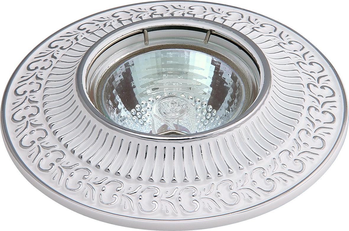 Светильник De fran Ft 1125 sch cмазка для редукторов ft 101