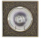 Светильник DE FRAN FT 1130 GAB
