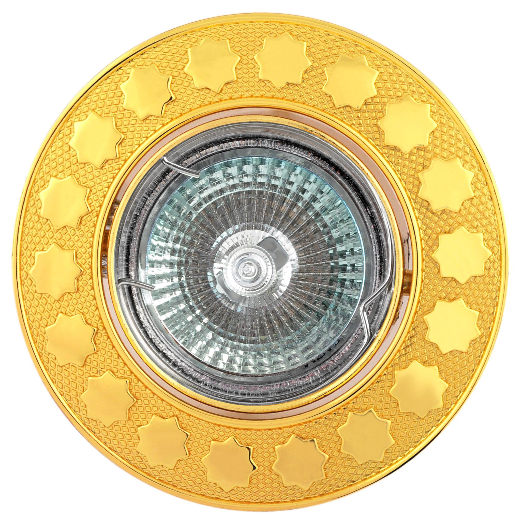 Светильник De fran Ft 115a g светильник de fran ft 9215 g m