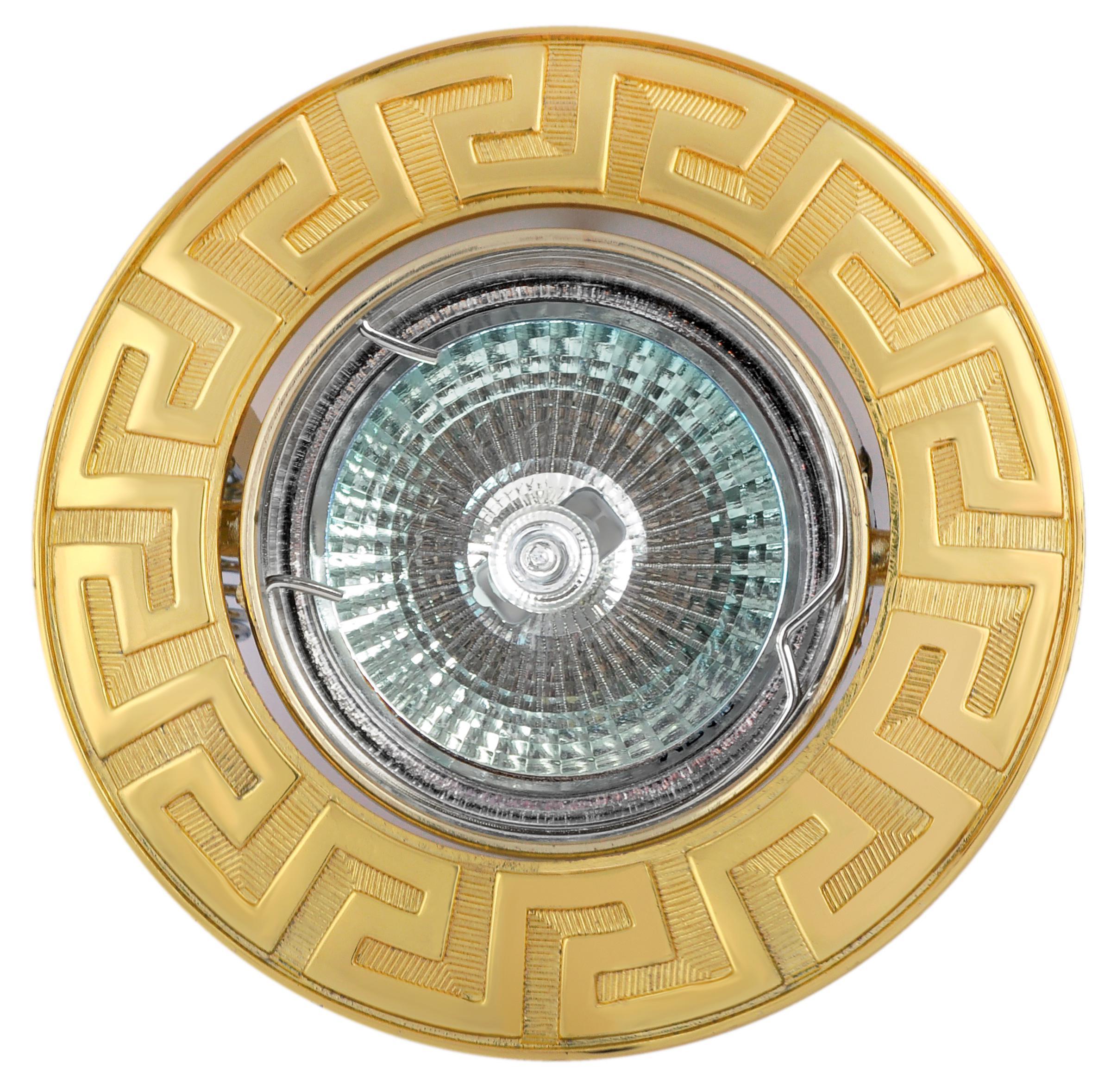 Светильник De fran Ft 116a g светильник de fran ft 9215 g m