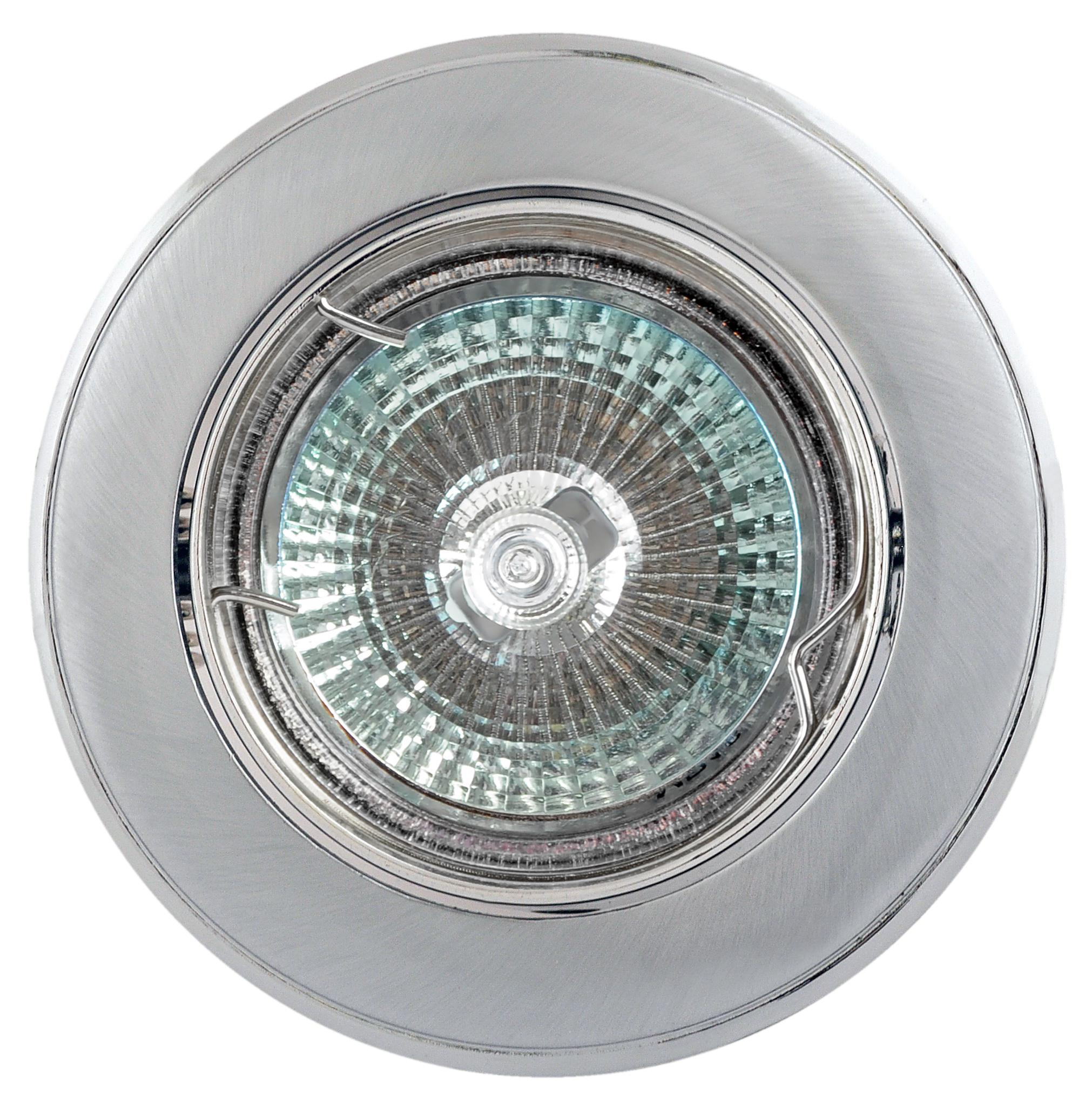 Светильник De fran Ft 128 sch светильник de fran ft 9215 sch m