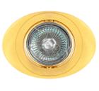 Светильник DE FRAN FT 168A SG