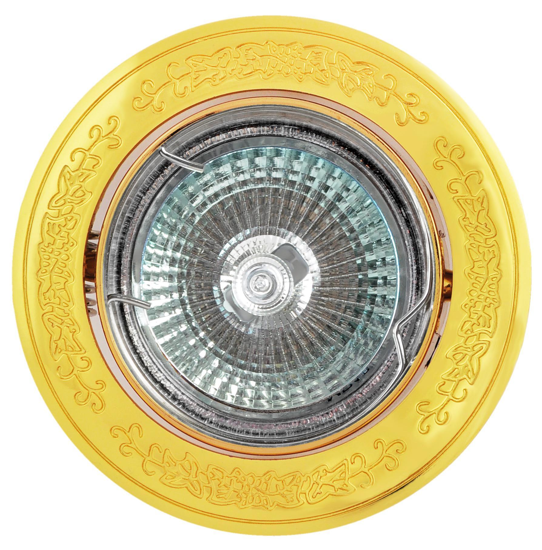 Светильник De fran Ft 181a g светильник de fran ft 9215 g m