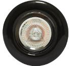 Светильник DE FRAN FT 820 Bc