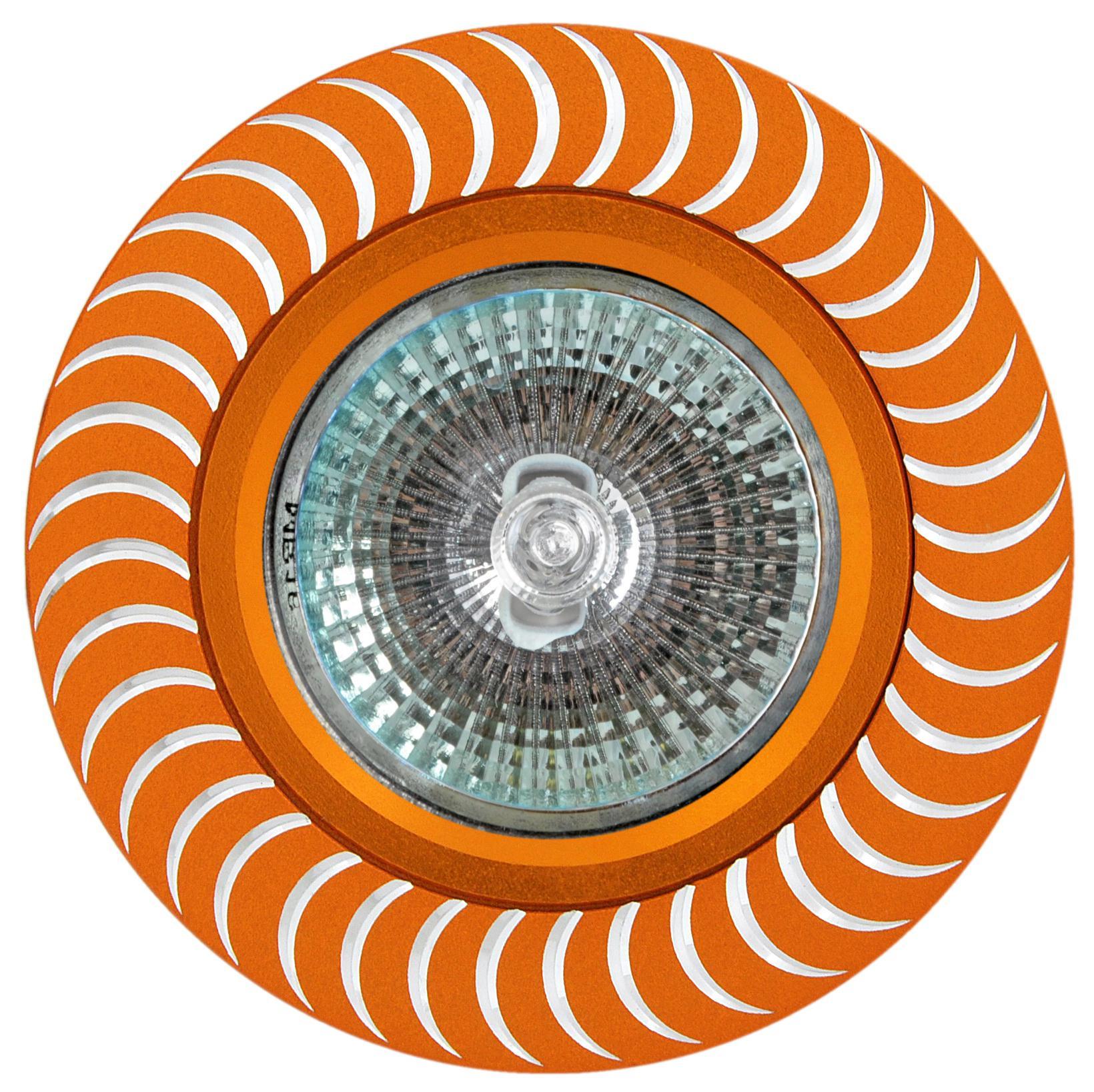 Светильник De fran Ft 9945 g светильник de fran ft 9215 g m