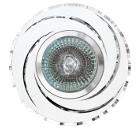 Светильник DE FRAN FT 9956 SLWH