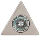 Светильник DE FRAN HL-S75 SN