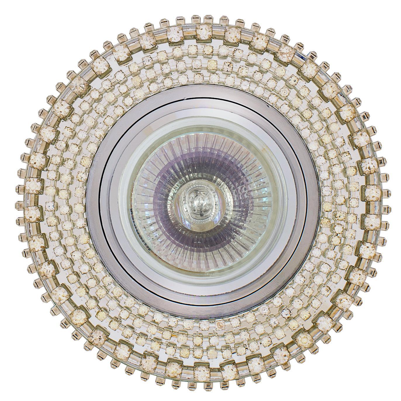 Светильник De fran Ft 515 светильник de fran ft 775