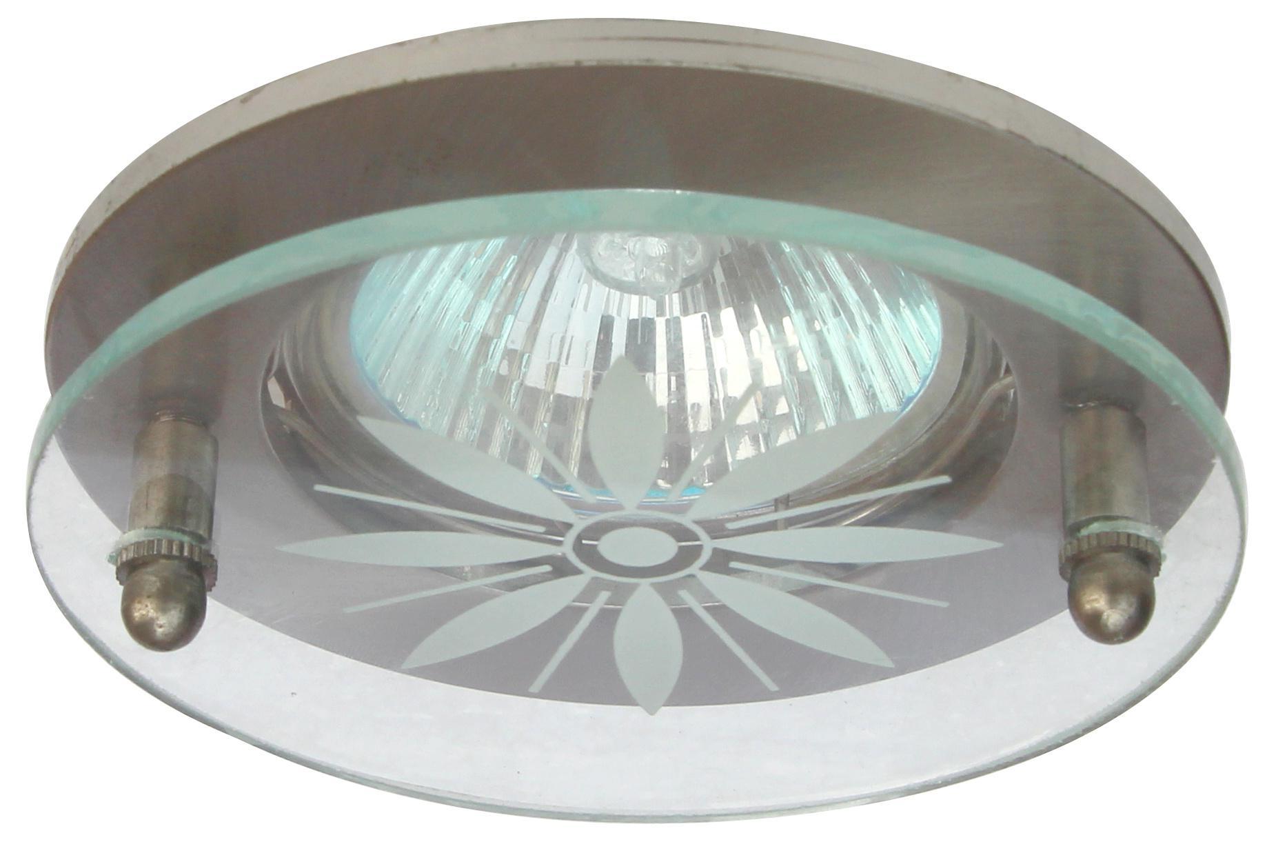Светильник De fran Ft 807 sn светильник de fran ft 775