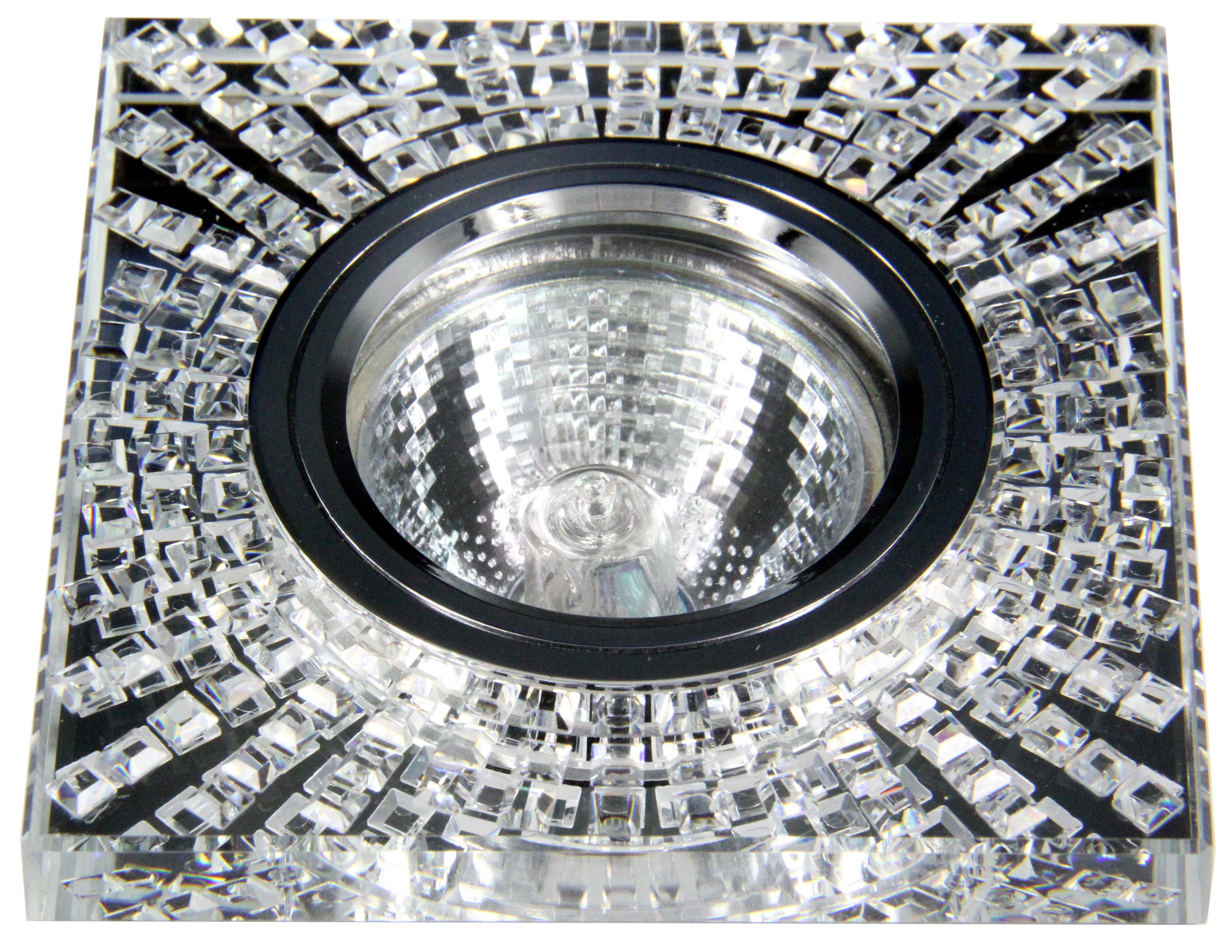 Светильник De fran Ft 934 chcl светильник de fran ft 775