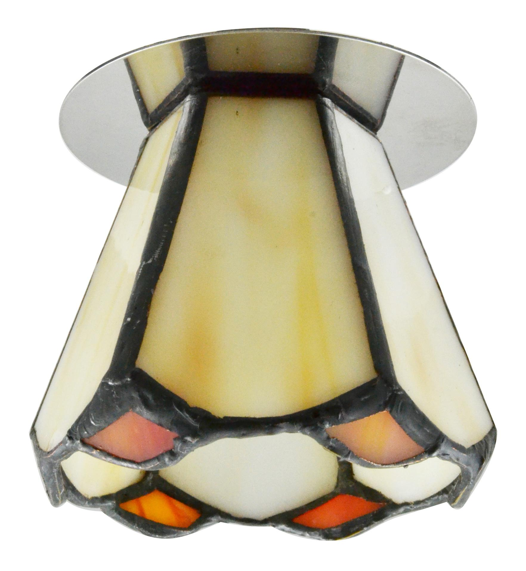 Светильник De fran Ft 9308