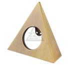 Треугольник DE FRAN FT 9251 A