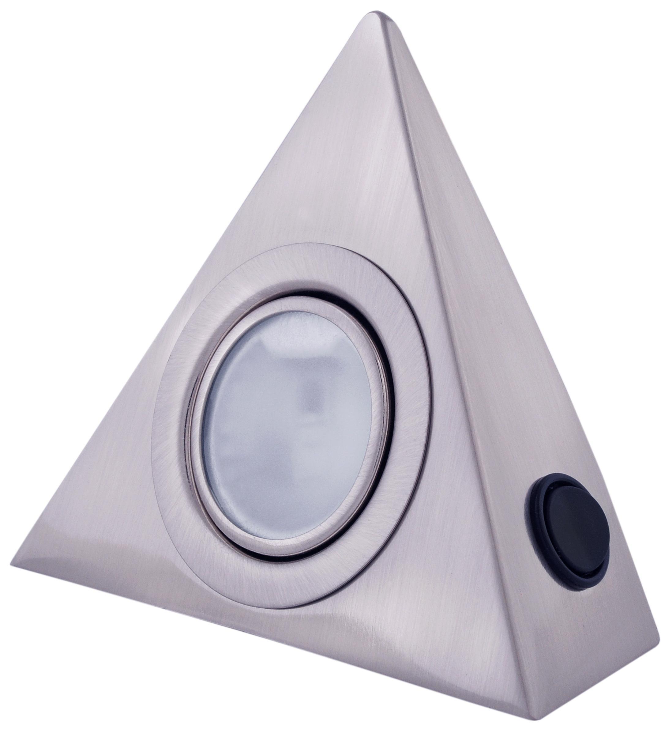 Светильник De fran Ft 9251 sch sw светильник de fran ft 9215 sch m