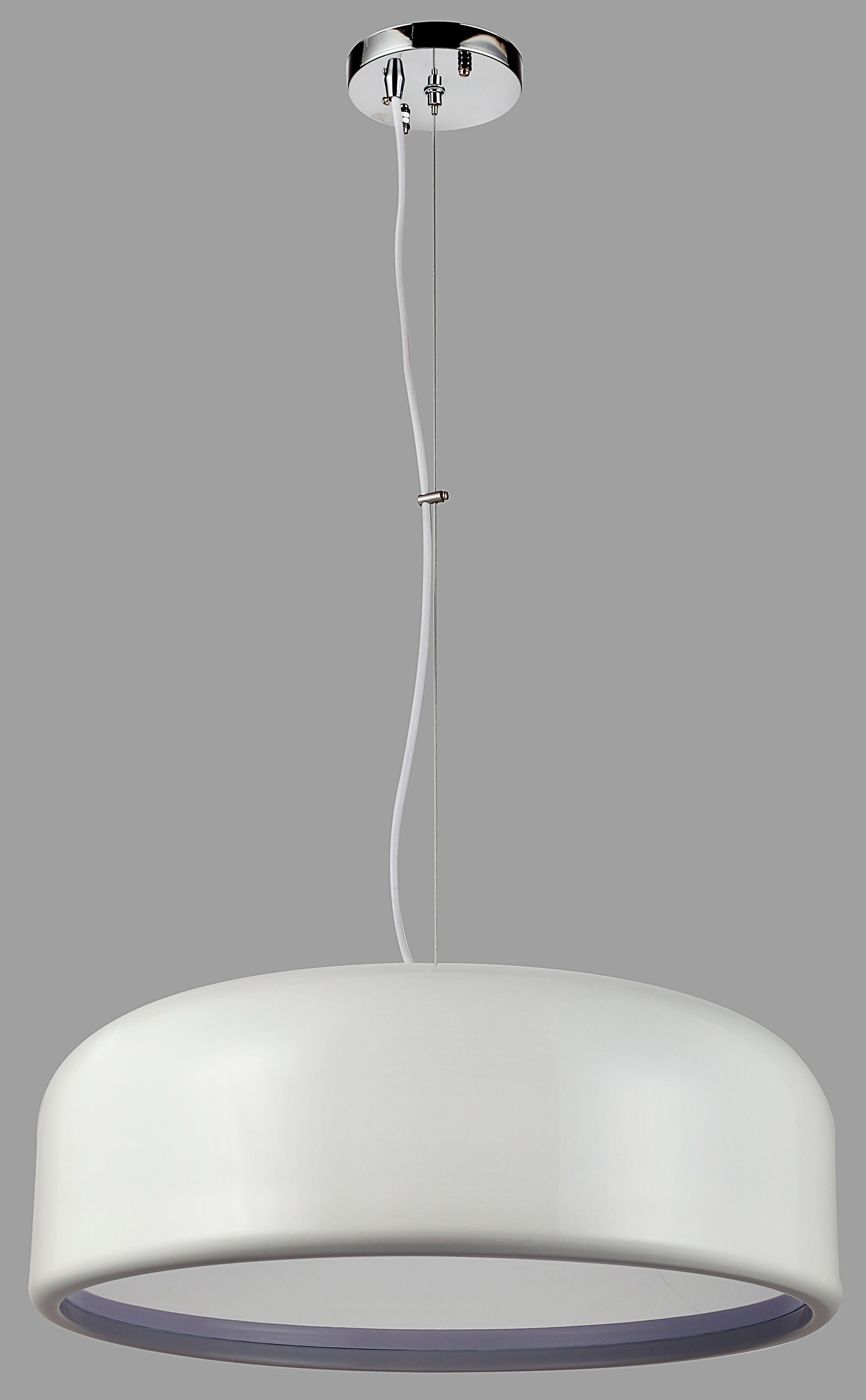 Люстра De fran Sp1-1602-5w