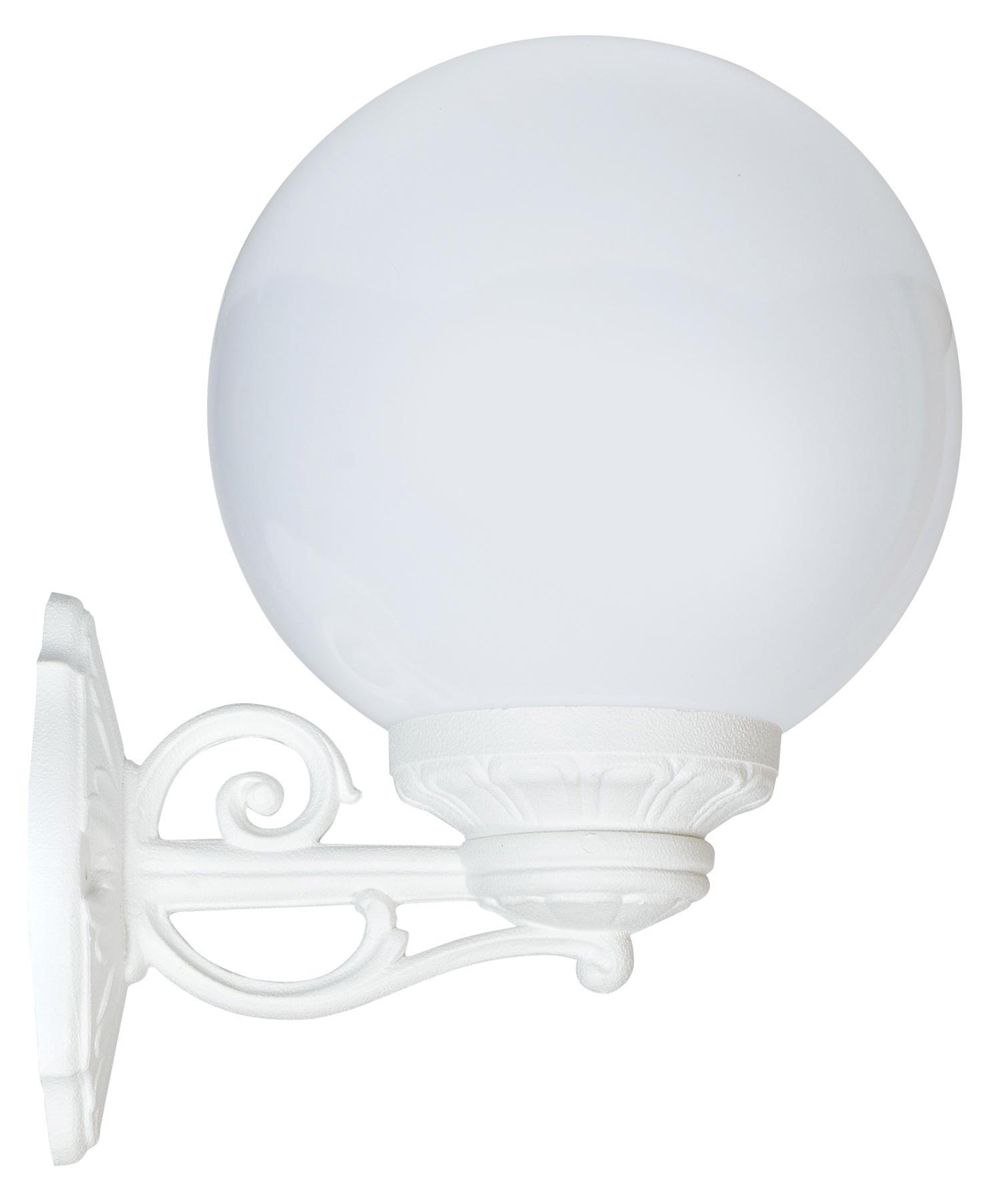 Светильник Fumagalli G250 bisso wm