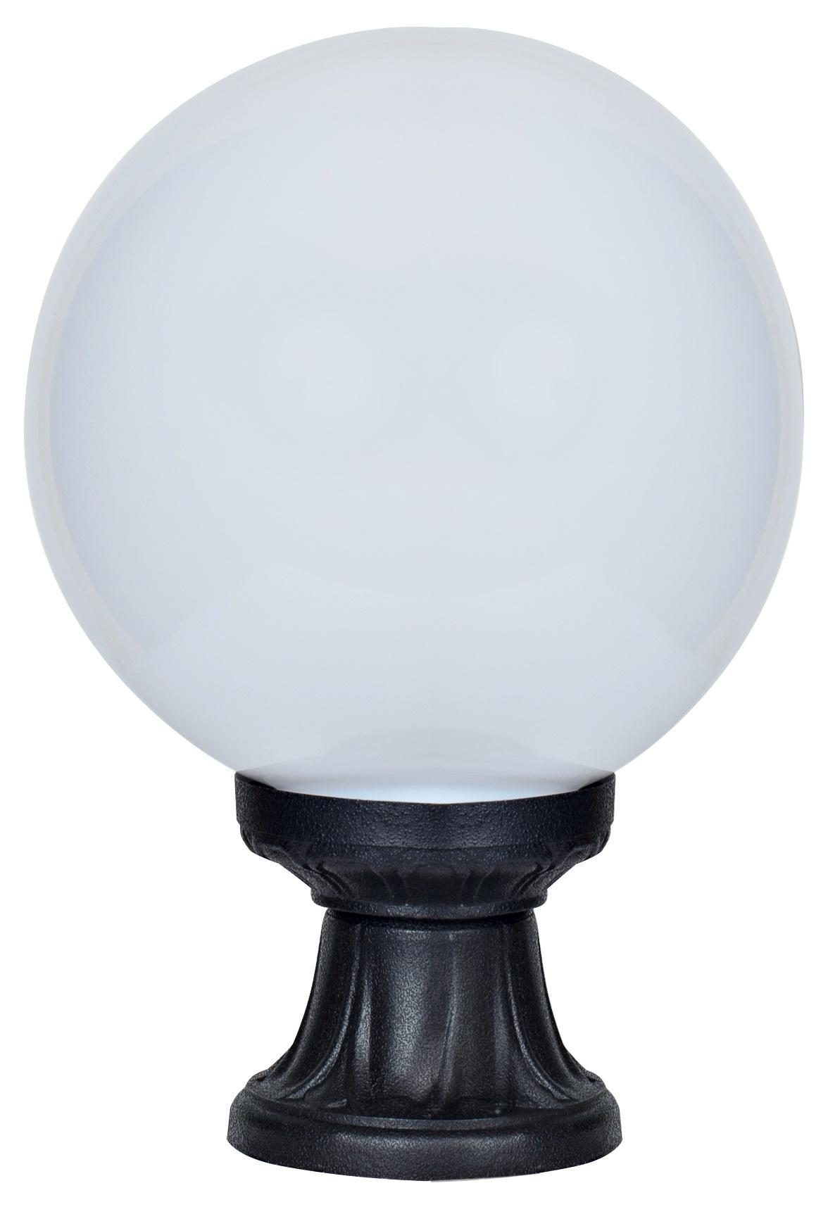 Светильник Fumagalli G250 mikrolot