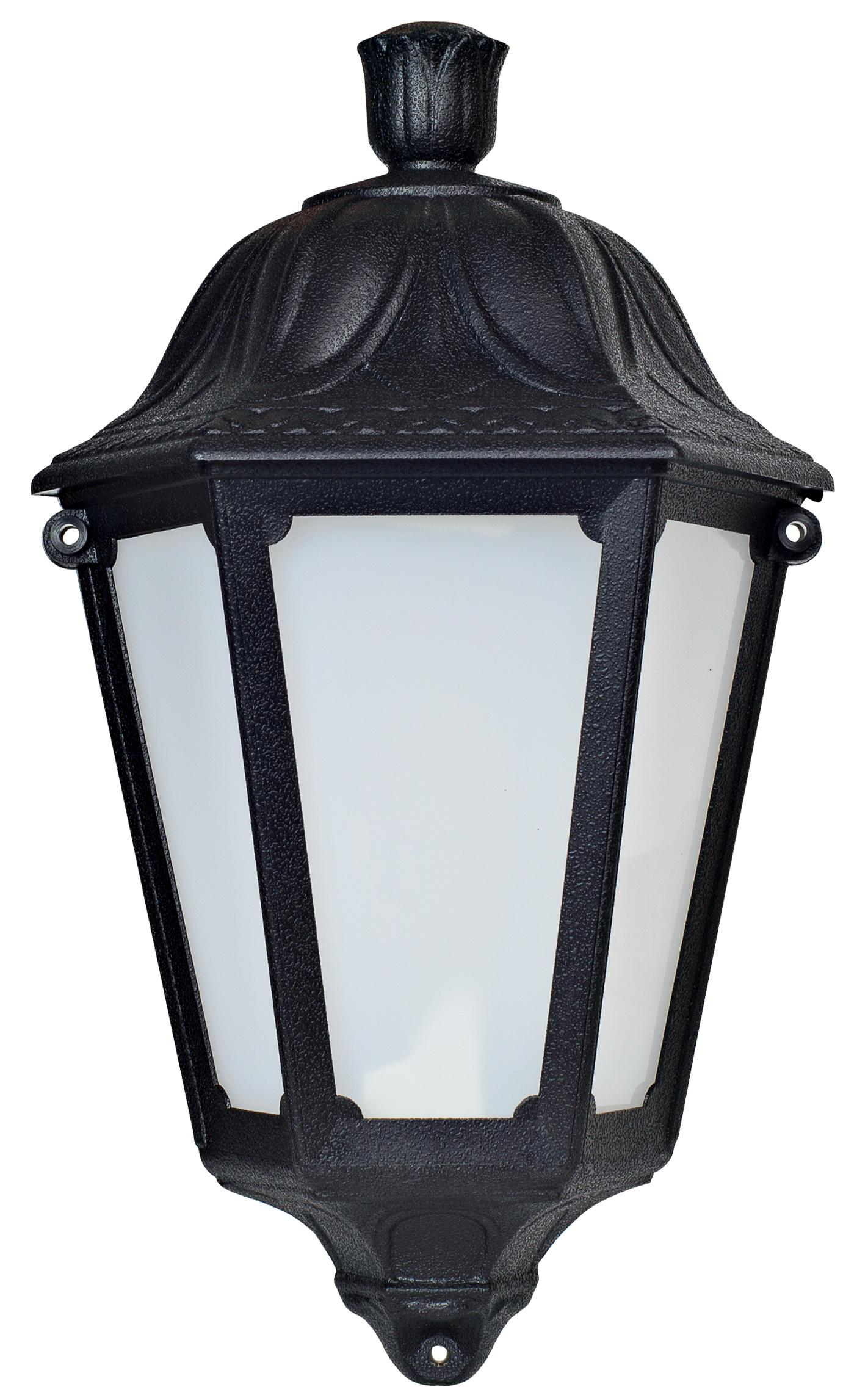 Светильник Fumagalli Iesse bm светильник fumagalli iesse bm