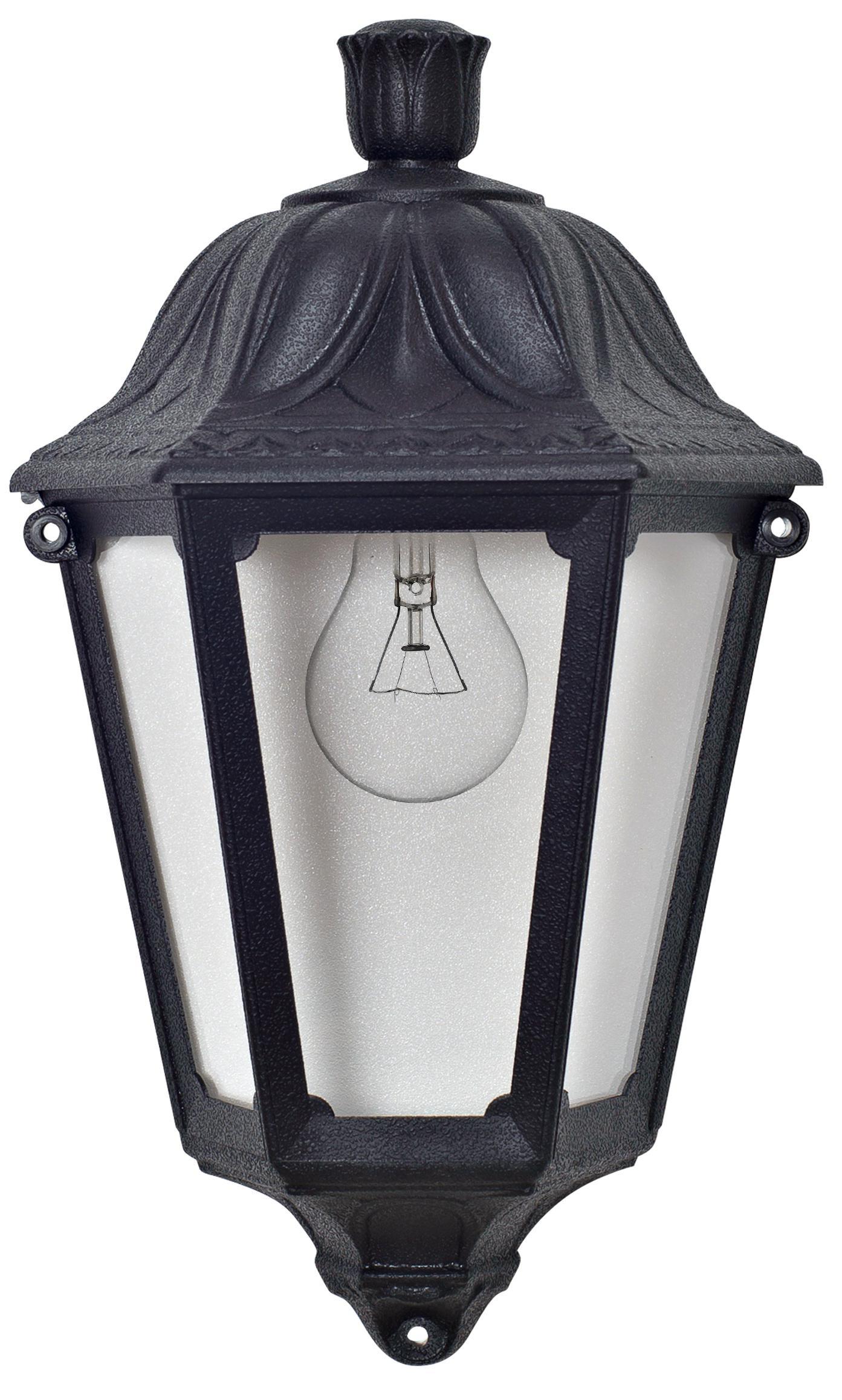 Светильник Fumagalli Iesse bc светильник fumagalli iesse bm