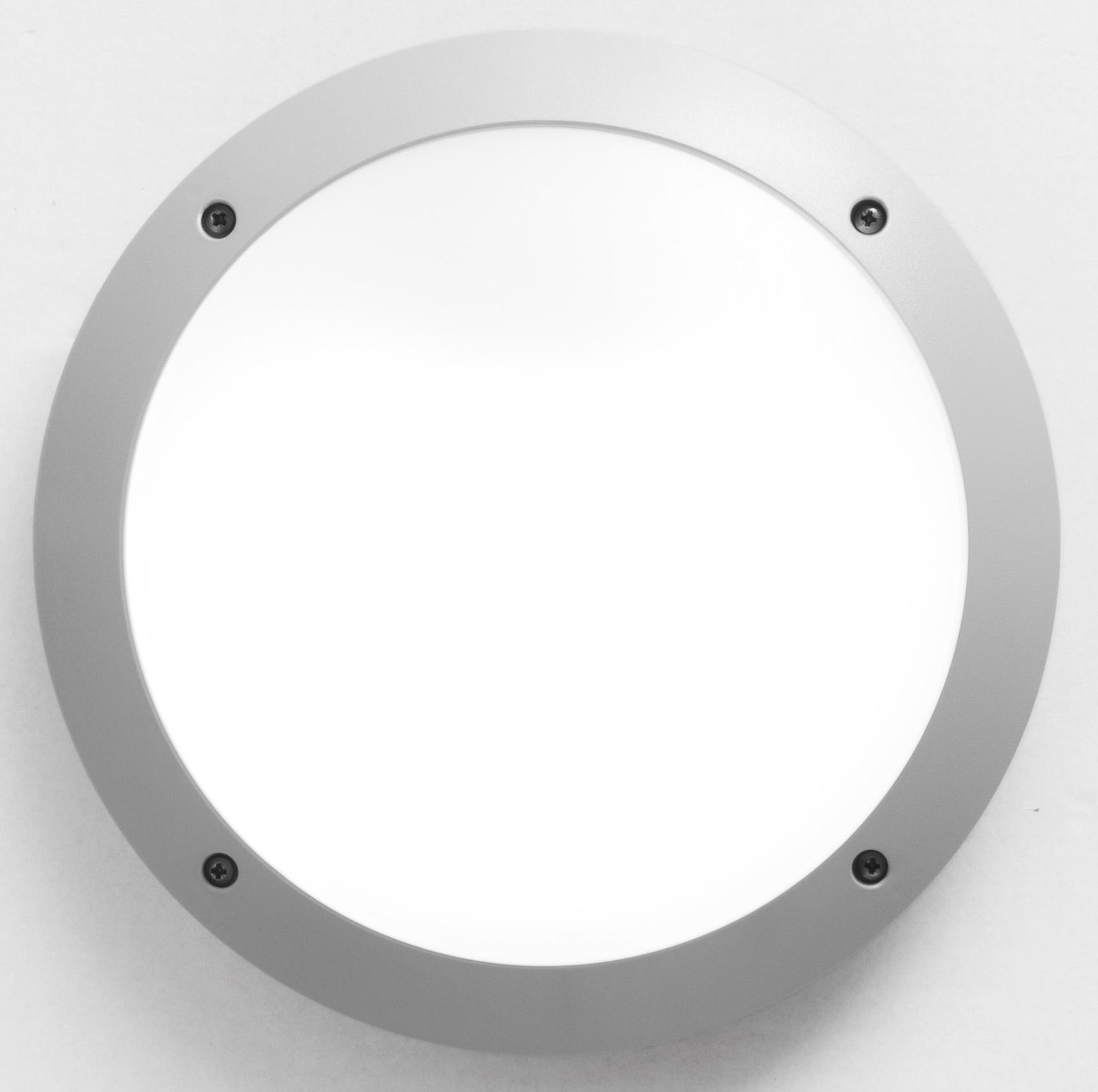 Светильник Fumagalli Lucia gm, уличный, производство: Италия, серый матовый цена