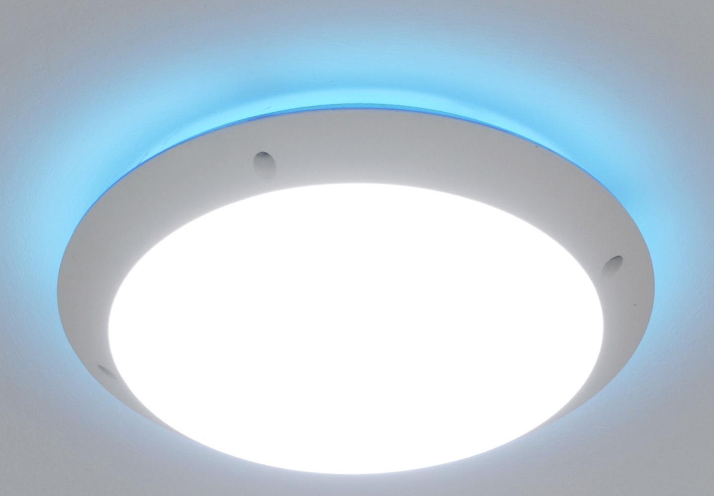 Светильник Fumagalli Lucia gmb, уличный, производство: Италия, серый матовый+синяя вставка цена