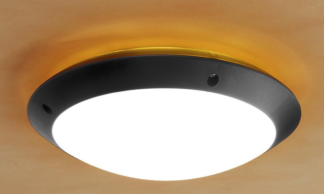 Светильник Fumagalli Lucia bmo, уличный, производство: Италия, черный матовый+оранжевая вставка цена