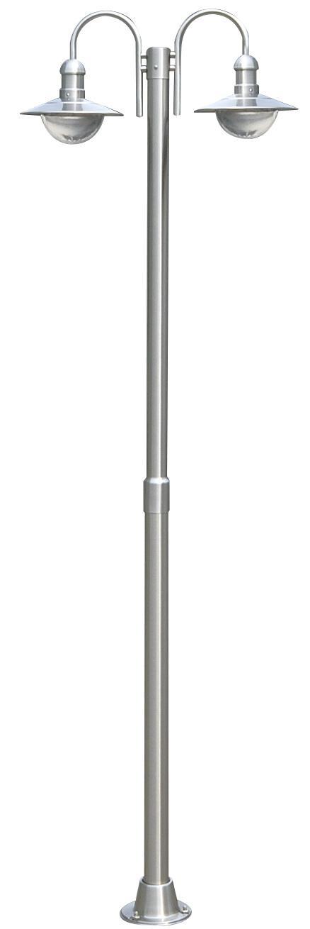 Светильник De fran Gpl-213h1 pl2