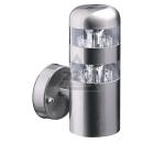 Светильник DE FRAN OL-130UP LED
