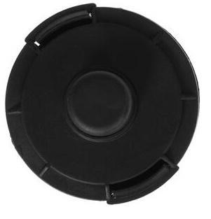 Режущая головка для кос КАЛИБР 23559 головка для дисковода красноярск