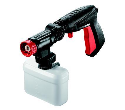 Пистолет BOSCH F016800536