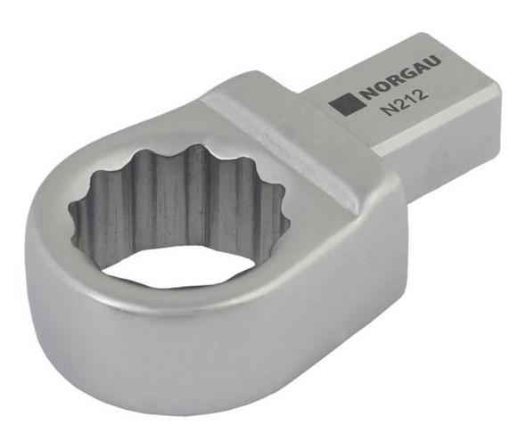 Насадка Norgau N212-16 (051111316) насадка 16 мм для fx660se 1084290