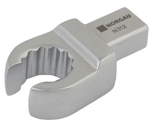 Насадка Norgau N312-12 (051111512)