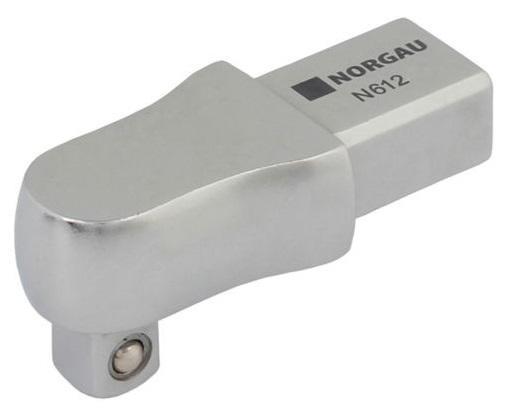 Насадка Norgau N612-02 (051111802) монитор aoc 23 6 e2475pwj e2475pwj