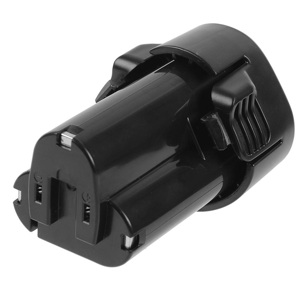 Аккумулятор ЗАРЯД 10.8В 1.5Ач li-ion (ЛИБ 1015 МК-П ЗАРЯД) аккумулятор заряд либ 1430 бш с заряд