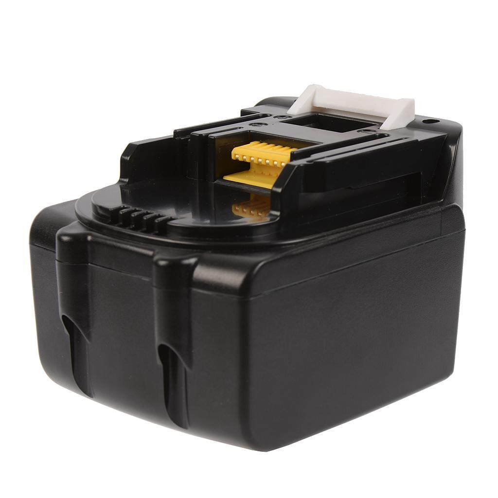 Аккумулятор ЗАРЯД ЛИБ 1430 МК-С ЗАРЯД аккумулятор заряд либ 1860 бш с для шуруповертов бош 18 0в 6 0ач li ion