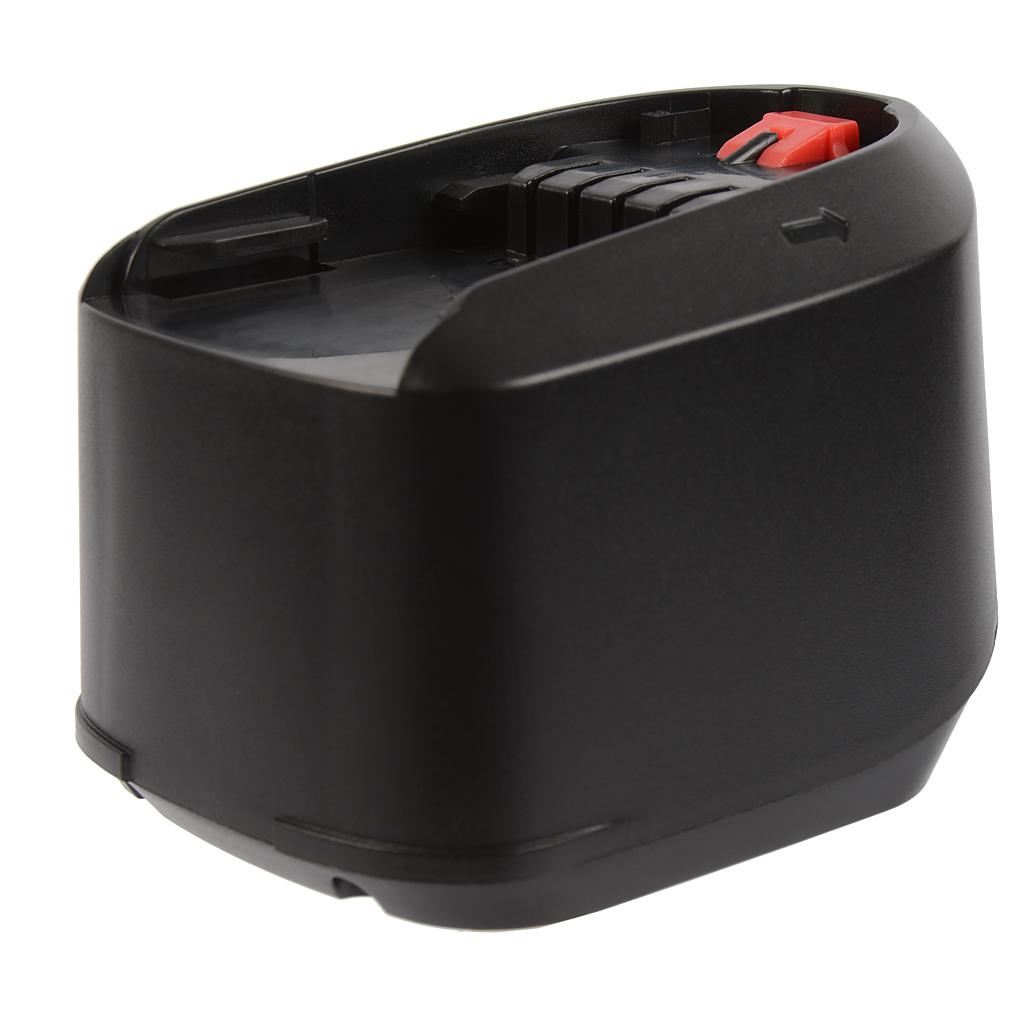 Аккумулятор ЗАРЯД ЛИБ 1430 БМ-c ЗАРЯД аккумулятор заряд либ 1830 бш с заряд