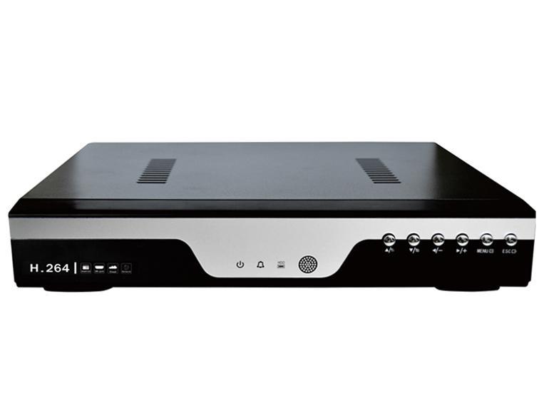 Видеорегистратор Ivue Avr-8x1080p12-h1 автомобильный видеорегистратор ritmix avr 830 g