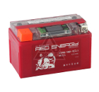 Аккумулятор RED ENERGY DS 1210.1