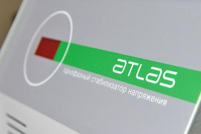Стабилизатор напряжения Ortea Atlas 15-10/20