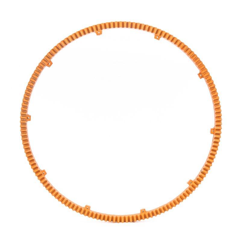 Венец для бетономешалки Nn МИ 95448004 цена