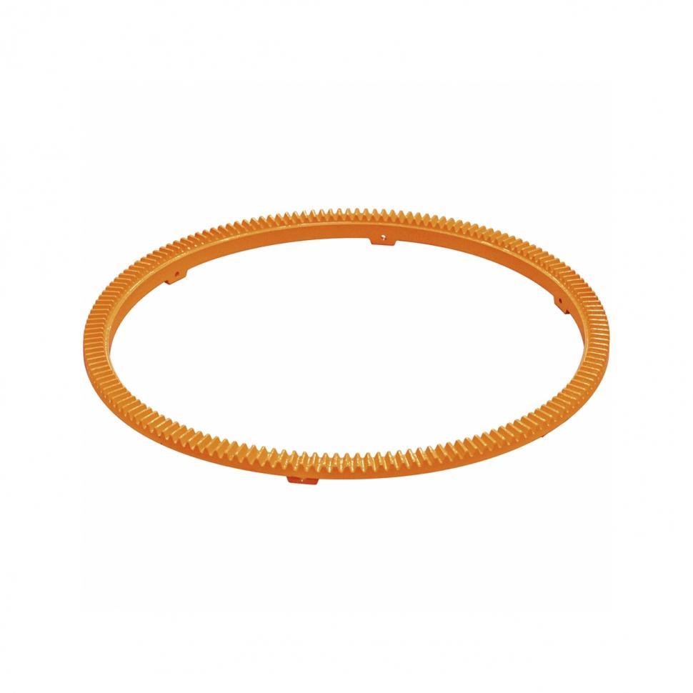 Венец для бетономешалки Nn МИ 95454004 physical ch102 fk02 m gn nn