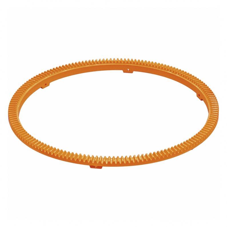 Венец для бетономешалки Nn МИ 95440039