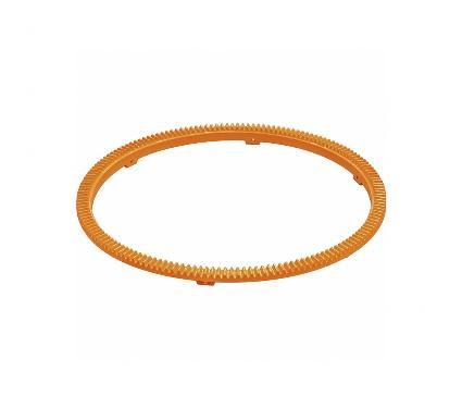 Зубчатый венец для бетономешалки NN МИ 95440004