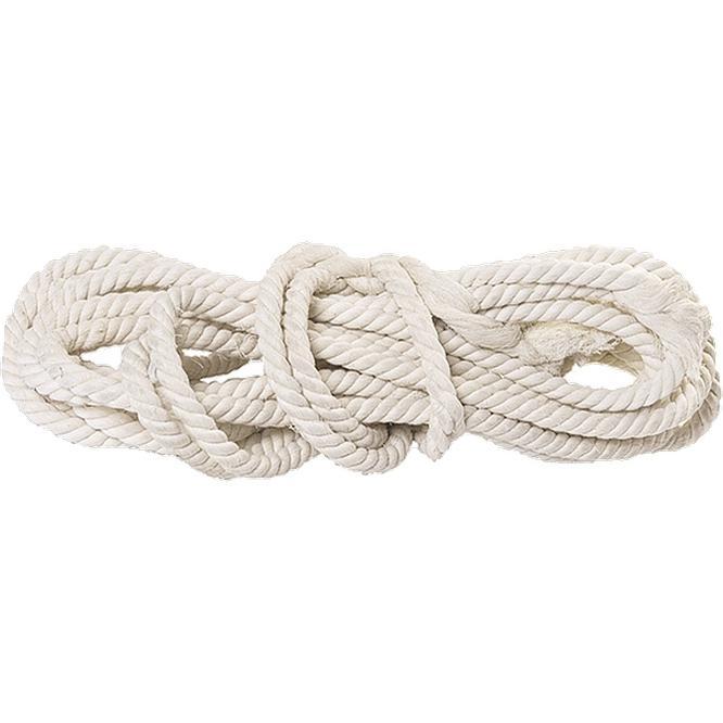Веревка Nn МИ 94002