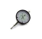 Индикатор ЧИЗ час.типа 0-10 0.01 с уш.