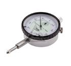 Индикатор КАЛИБРОН часового типа ИЧ 0-10 0.01 кл.0